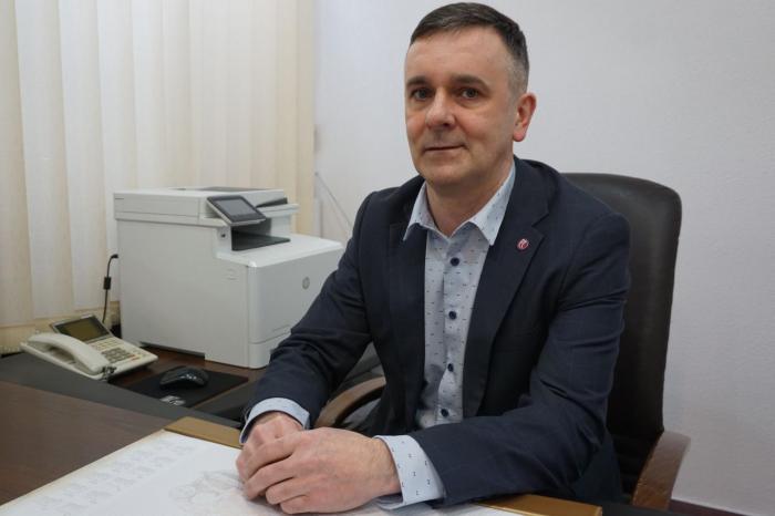 Jacek Korowajski