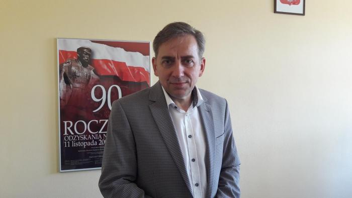 Zbigniew Wdowiak