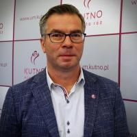 Mariusz Sikora